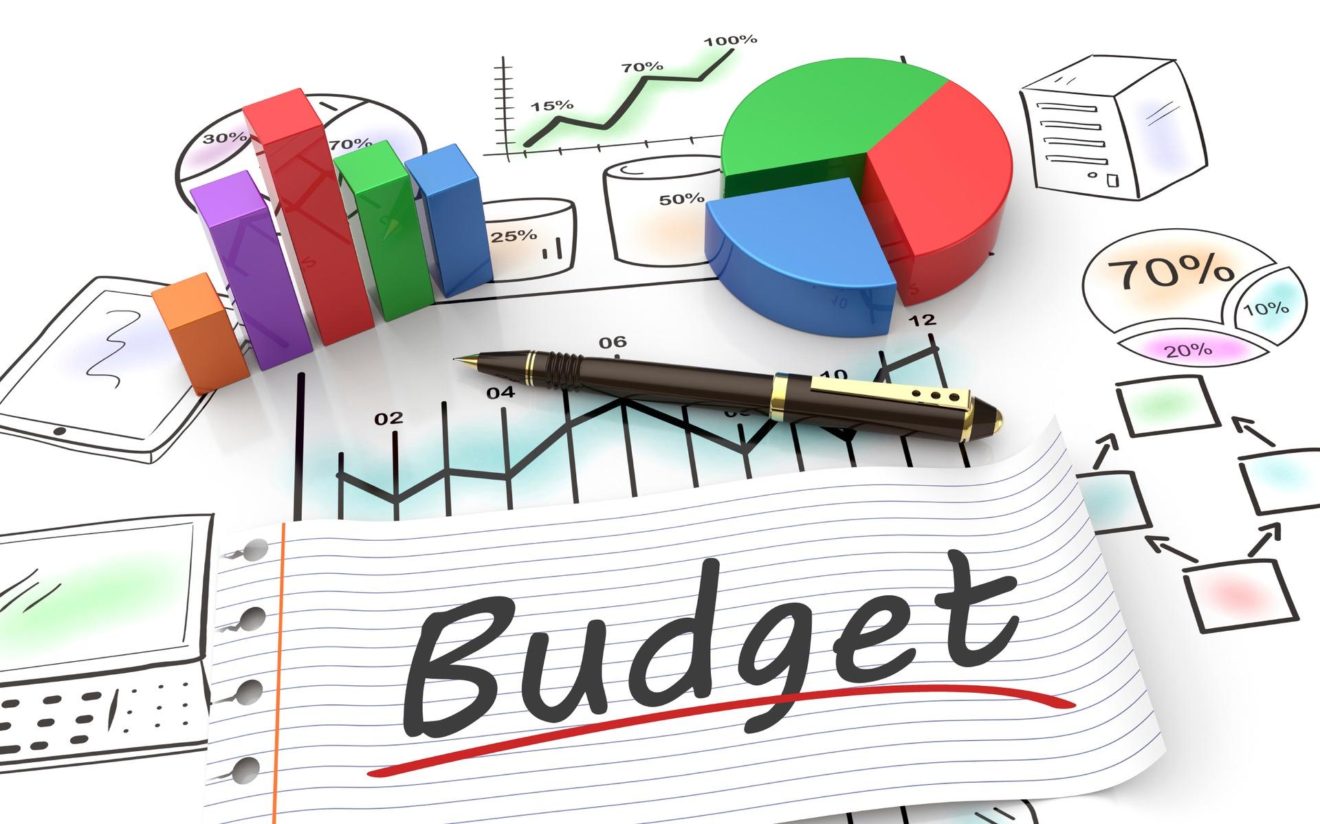 RDC: dépenses publiques, les neuf orientations de la politique budgétaire 2020 1