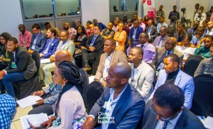 RDC : économie numérique, Congo Business Network s'active à faire émerger la tech ! 2