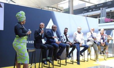 RDC : comment développer des relations qui mènent au succès pour les entrepreneurs africains ? 101