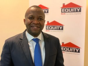 RDC : Equity Bank renforce son partenariat avec VISA inc. 2