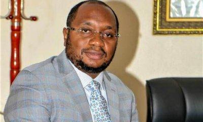 Félix Kabange: «un militant du FCC ne doit pas faire part de ses états d'âmes…» 2