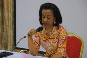 RDC : Doing Business 2021, l'ANAPI lance la retraite pour l'élaboration de la feuille de route ! 2