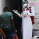 RDC : Ebola, «urgence de santé publique d'ordre international» (OMS) 11