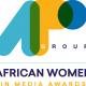 Afrique : prix APO Group de la Journaliste, le dépôt de candidatures se clôture le 15 septembre 2019 74