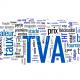 RDC : collecte de la TVA, l'urgence de renforcer le contrôle face à la minoration des chiffres ! 12