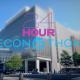 Afrique : Econothon, programme interactif de la Banque mondiale pour scruter les problèmes du continent 73