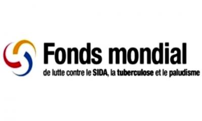 RDC : riposte contre les épidémies, le pays risque de rater l'appui du Fonds mondial 9
