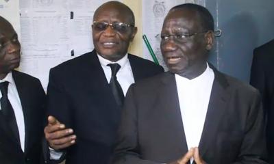 RDC : Ilunkamba pour une lutte contre la corruption à double impact ! 5
