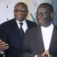 RDC : Ilunkamba pour une lutte contre la corruption à double impact ! 22