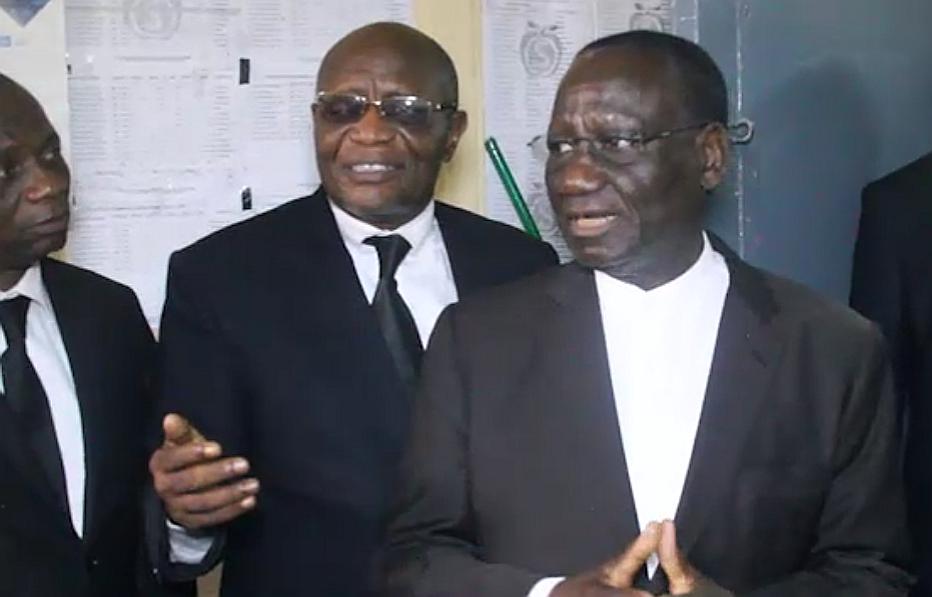 RDC : Ilunkamba pour une lutte contre la corruption à double impact ! 1