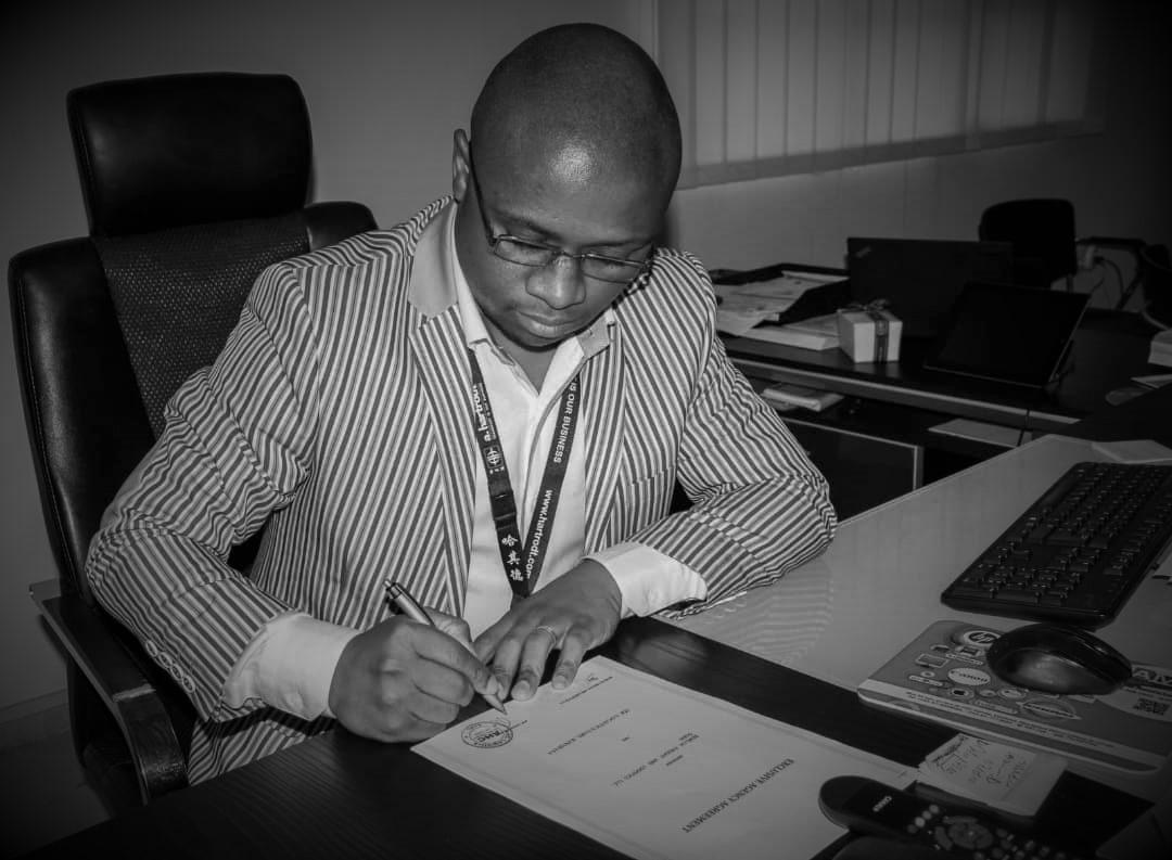 RDC: 15 axes thématiques prioritaires pour accroître les chances de réussite des jeunes 1