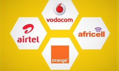 RDC : ACAJ appelle à une enquête crédible sur les abus de sociétés télécoms ! 90
