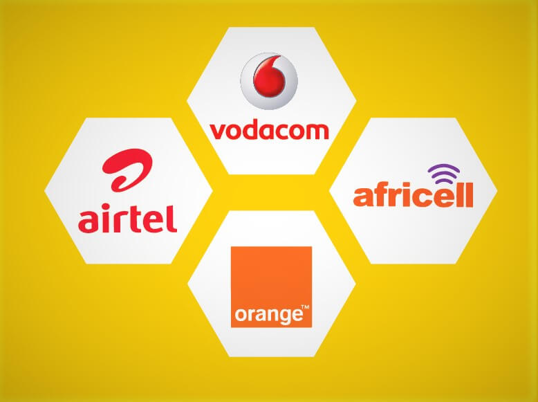 RDC : ACAJ appelle à une enquête crédible sur les abus de sociétés télécoms ! 1