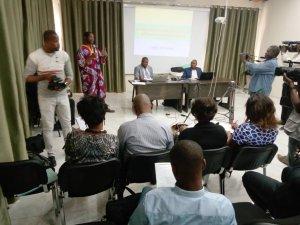 RDC: barrage de Zongo II, un projet mal évalué sur le plan technique et financier (étude) 2