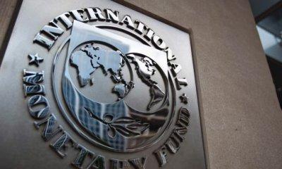 Monde : face au rythme inquiétant de la croissance, le FMI formule trois conseils ! 11