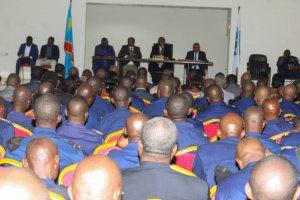 Kinshasa: vers la création d'une banque de l'habitat! 2