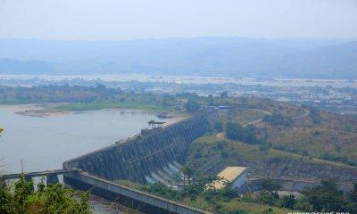 RDC : loi sur l'électricité, l'Executif appelé à compléter les mesures d'application 38
