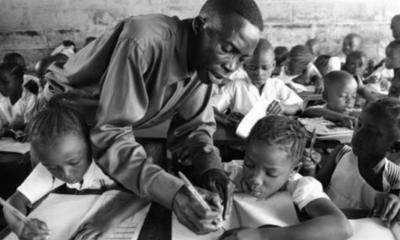 RDC : l'éducation de base dans le secteur public coûte à l'Etat 28 millions USD par mois 8