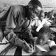 RDC : l'éducation de base dans le secteur public coûte à l'Etat 28 millions USD par mois 9