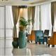 RDC : reprise de la gestion de Fleuve Congo Hotel sous le label BLAZON HOTELS 24