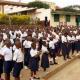 RDC : gratuité de l'enseignement, 30 773 écoles prises en charge par le Trésor public 16