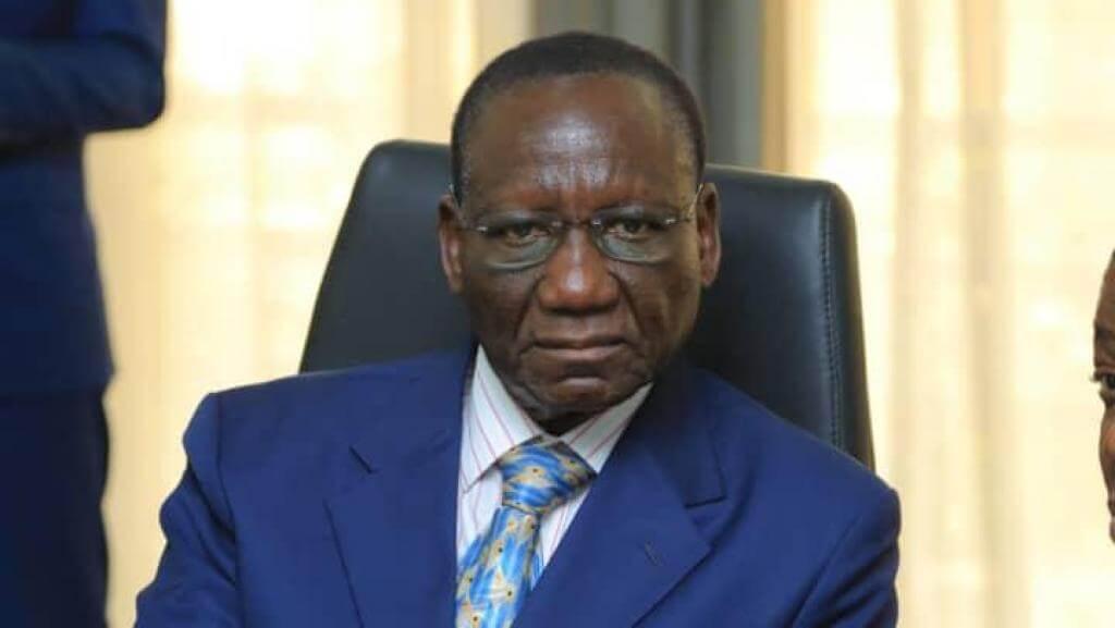 RDC : formation du gouvernement, le premier ministre entame des consultations formelles 1