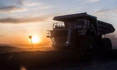 RDC: arrêt de production du cobalt à Mumi, un véritable chantage de Glencore! 55