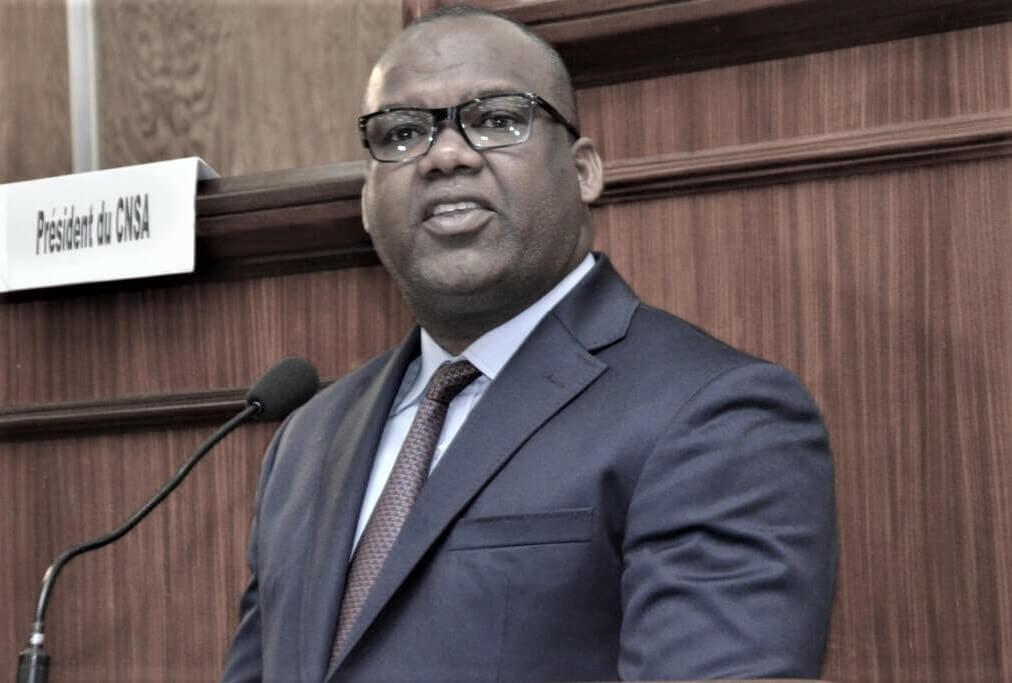 RDC: processus électoral, le dépôt du Rapport de gestion à l'Assemblée nationale prévu en septembre 1