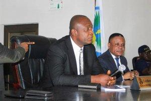 Kinshasa: vers la création d'une banque de l'habitat! 3