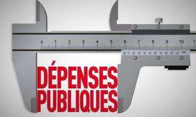 RDC: quatre types de dépenses appellent à une politique budgétaire restrictive 17