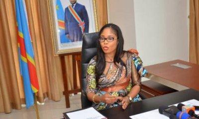 RDC : produits pétroliers, vivement une réunion pour actualiser les paramètres 9
