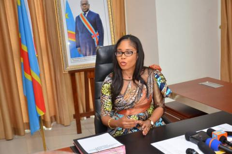 RDC : produits pétroliers, vivement une réunion pour actualiser les paramètres 1