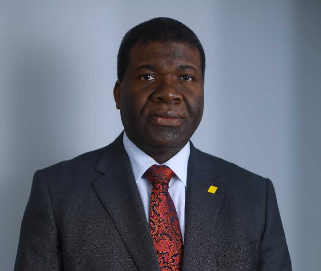 Akeem Oladele: «FBNBank finance des projets porteurs de croissance en RDC » 3