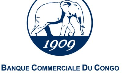 RDC : Moody's attribue à la BCDC la note « Caa2 » sur les dépôts à long terme 14