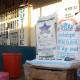 Haut-Katanga : la crise de maïs appelle à une politique agricole résiliente 9