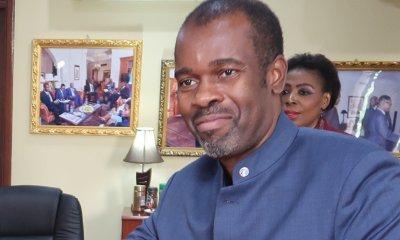 Claude Ibalanky: «la feuille de route pour la paix prévoit des investissements de plus de 1 milliard USD» 75
