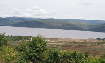RDC : le ministre de l'Industrie invite le secteur privé à investir dans la ZES pilote de Maluku 74