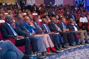 RDC : des experts en droit minier plaident pour l'amélioration du climat des affaires 4