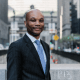 Noel K. Tshiani : « les entrepreneurs seront au coeur de l'émergence économique du Congo » 12