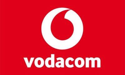 Afrique du Sud : Vodacom condamne les attaques xénophobes contre des congolais ! 15