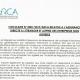 RDC : ARCA rappelle le respect de l'article 286 du Code des assurances ! 10