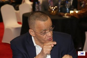 RDC : la FEC dénonce une mission de contrôle illégale de l'IGF dans les sociétés ! 2