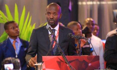 Anthony Nkinzo: «booster la croissance en Rd Congo ne tient pas du miracle» 16