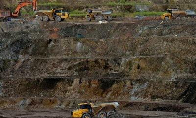 RDC: FMI annonce une évaluation de la gestion des ressources naturelles en octobre 2019 22