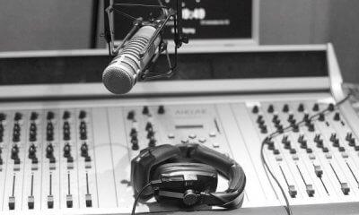 RDC : JED contre la fermeture sélective des médias pour non-paiement d'impôts et taxes 17