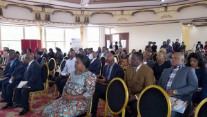 RDC : USAID aligne 15 millions USD pour un projet en faveur des médias 2