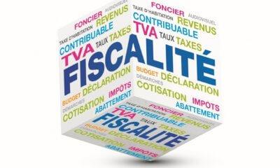 RDC: le premier ministre Ilunkamba entend relever la pression fiscale à 15% 16
