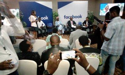 RDC : Facebook lance son outil deFact-checking pour lutter contre le Fake news 84