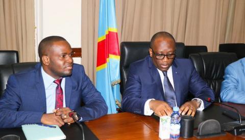 RDC: les garanties du ministère des Finances aux souscripteurs des bons du Trésor 13