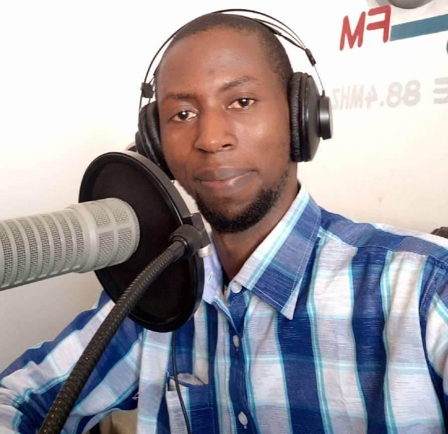RDC : MILRDC encourage Top Congo à porter plainte pour agression de Dominique Dinanga 1